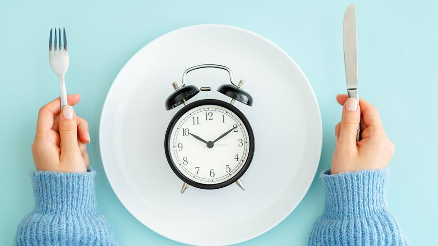 5 Health Benefits of Intermittent Fasting That Are Data Proven